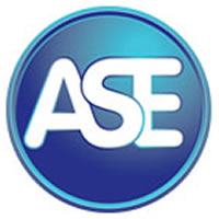AS Electrical Services Ltd