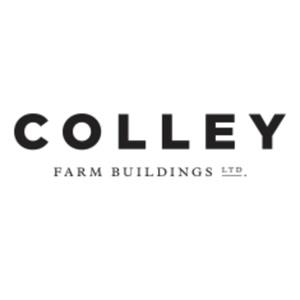 Colley Farm Buildings Ltd