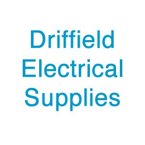 Driffield Electrical Supplies