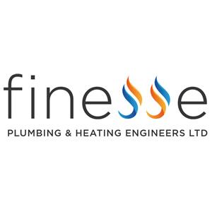 Finesse Plumbing and Heating Engineers Ltd