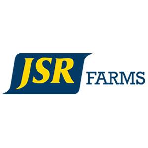 JSR Farms