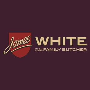 James White Butcher