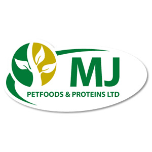 MJ Petfoods and Proteins Ltd