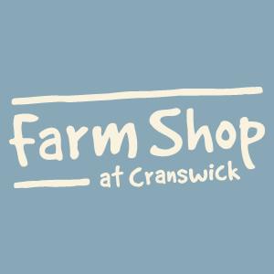 The Farm Shop at Cranswick