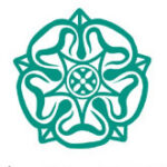 East Riding of Yorkshire Logo